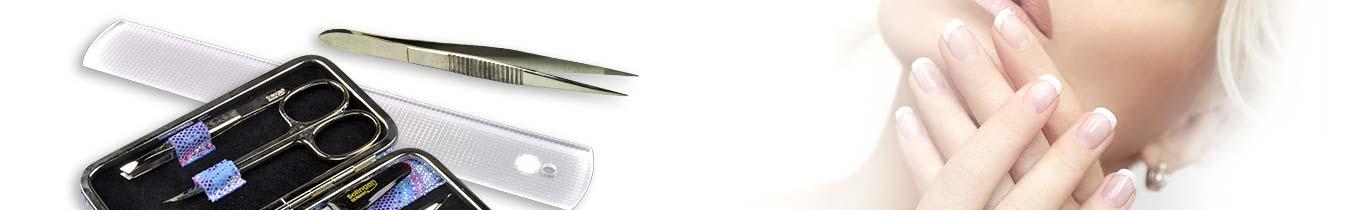 Injekční stříkačky a jehly