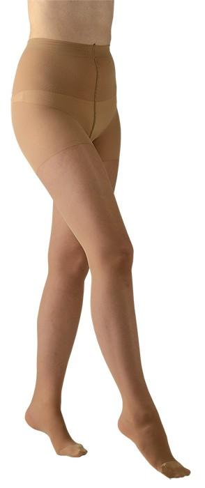 e7d13d1a42b Avicenum 70 - podpůrné punčochové kalhoty