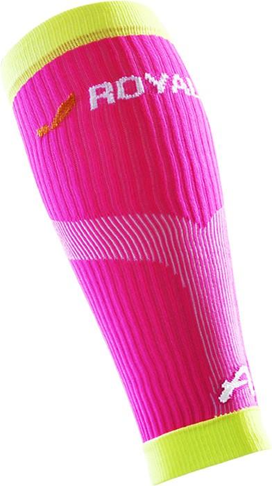 ROYAL BAY® Neon kompresní lýtkové návleky  c8d229f764