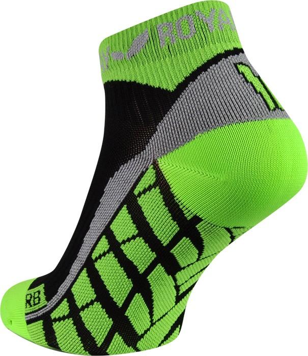 ROYAL BAY® Air nízké sportovní ponožky LOW-CUT  c1ff4af2e1