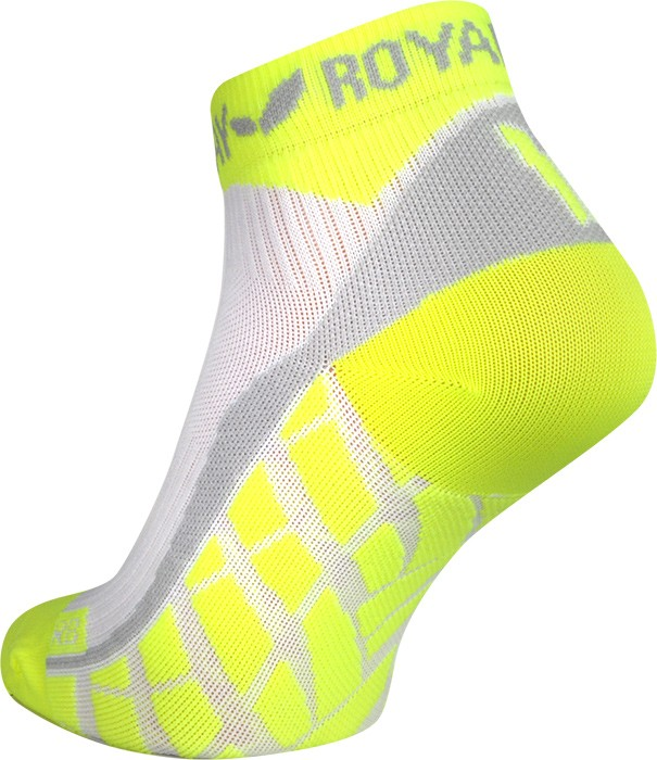 ROYAL BAY® Air nízké sportovní ponožky LOW-CUT. Previous 36f014c30d