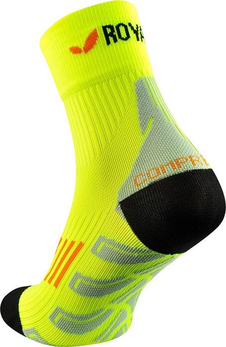 ROYAL BAY® Neon sportovní ponožky HIGH-CUT. Previous 0d68873e4d
