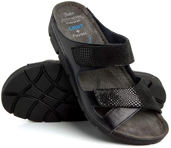 9c1f1ccd8e76 Previous. Zdravotní obuv Batz Emilia · Zdravotní obuv Batz Emilia