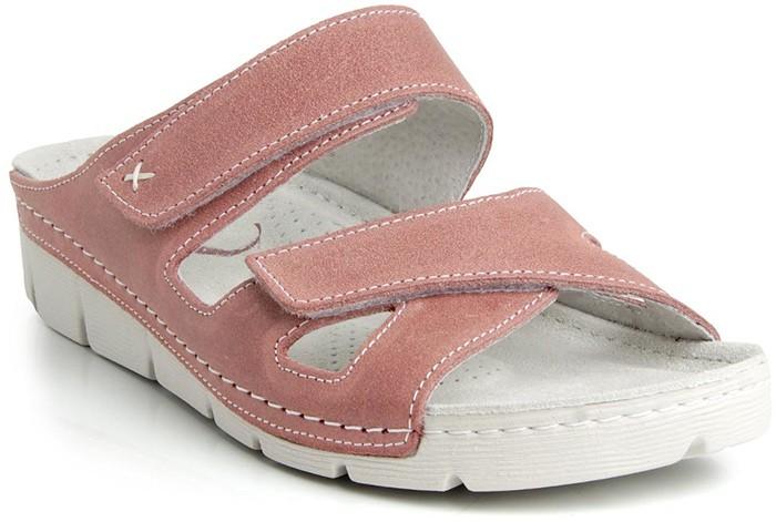 Dámské zdravotní pantofle Batz Emilia. Previous ff42f91b9c
