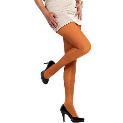 Avicenum FASHION 60 MICRO - silnější pohodlné punčochové kalhoty - 1090