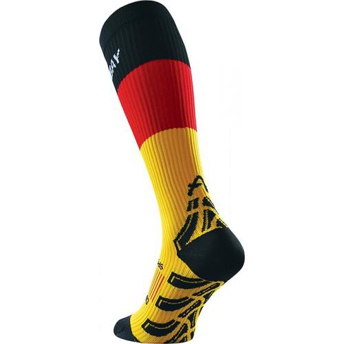ROYAL BAY Classic knee-highs GERMAN