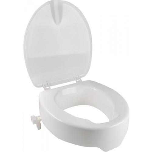 MEYRA toaletní nástavec MOLETT