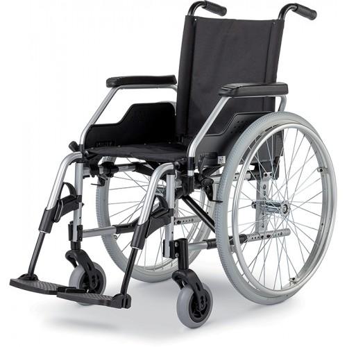 Odlehčený vozík EUROCHAIR VARIO
