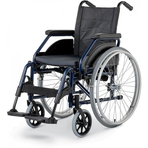 Odlehčený vozík EUROCHAIR