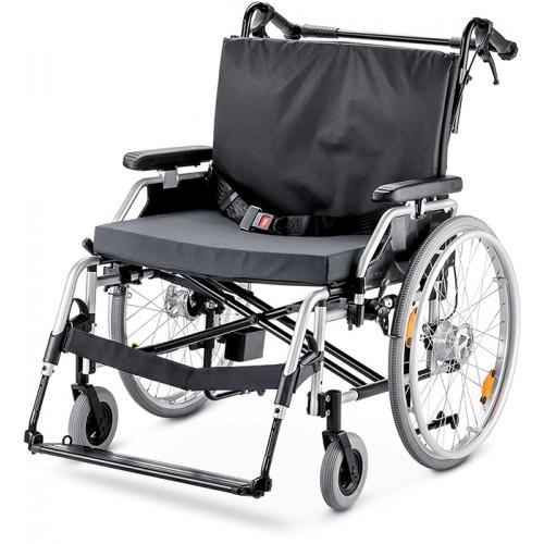 Odlehčený vozík EUROCHAIR 2 XXL
