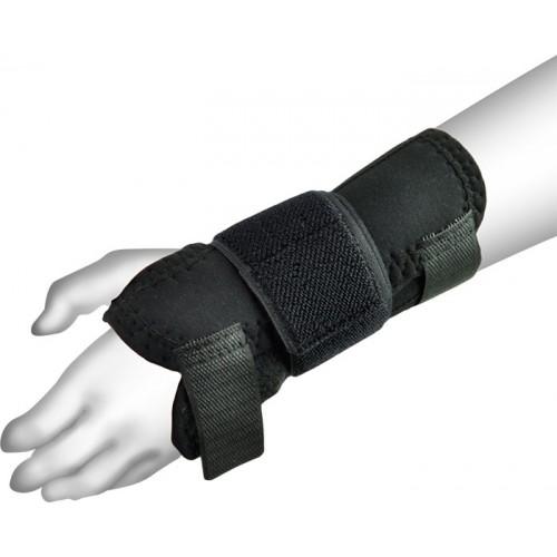 Ortéza zápěstí Neo Ergon