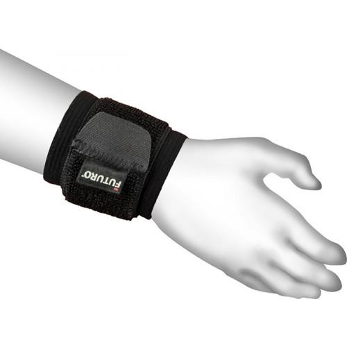 FUTURO SPORT Podpůrný zápěstní pásek - D-F0741