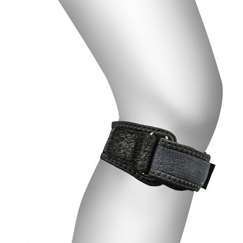 FUTURO SPORT Nastavitelný kolenní pásek