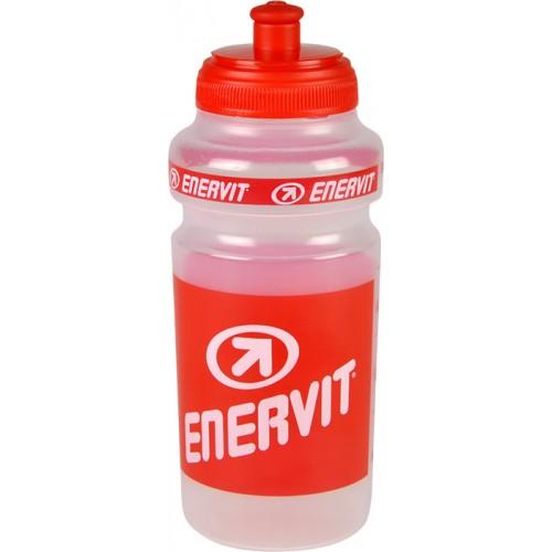 ENERVIT sportovní láhev 0,5 litru - D-X0338