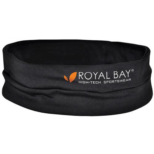 ROYAL BAY flip belt