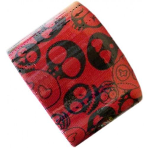 Tejpovací páska BB kinesio design - D-BBDE-PA-----5X5LEB3-