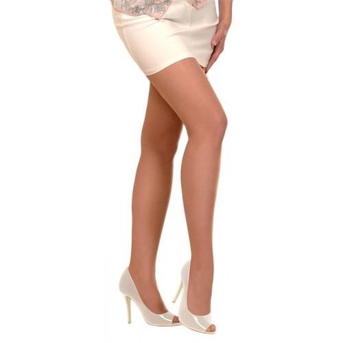 Avicenum FASHION 15 - pohodlné punčochové kalhoty
