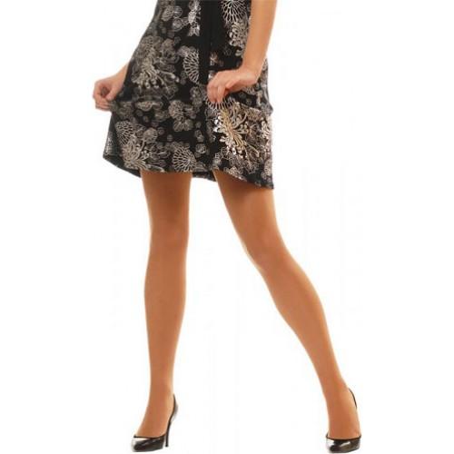 Avicenum FASHION 20 - pohodlné punčochové kalhoty