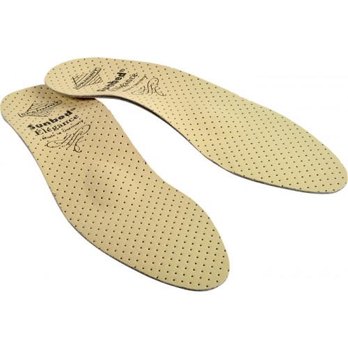 Vložky do bot Elegance