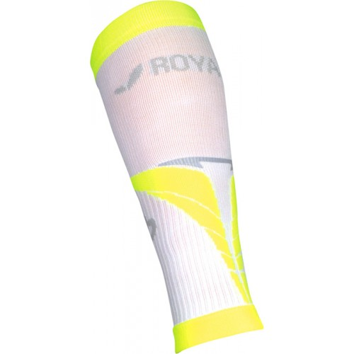 ROYAL BAY® Air odlehčené kompresní návleky - R-RAR-2BD--- 2ec60655b1