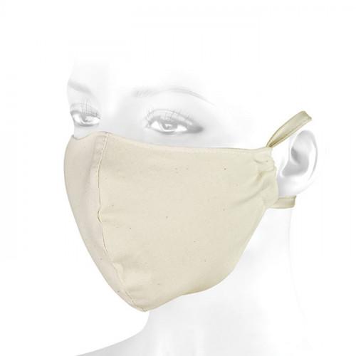 Anatomicky tvarovaná hygienická rouška TYP 02