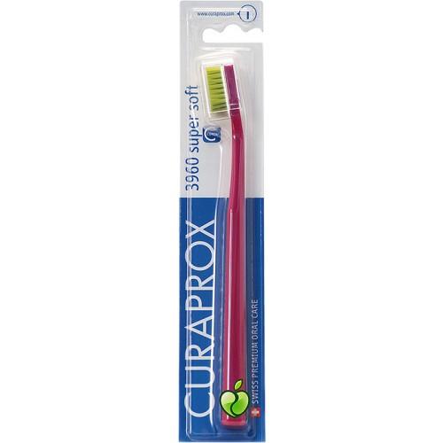 Zubní kartáček Curaprox 3960