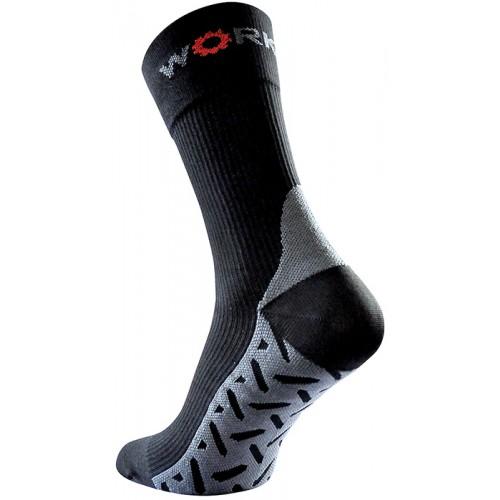 Pracovní ponožky WORKFIT technical socks