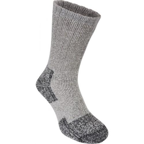 6fccd275199 Funkční outdoorové ponožky Arktik