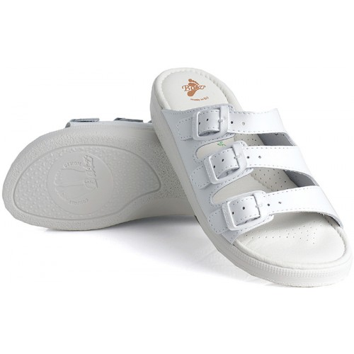 Dámská zdravotní obuv Batz 3BCS