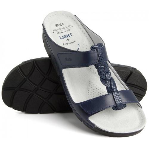 Zdravotní obuv Batz Bori