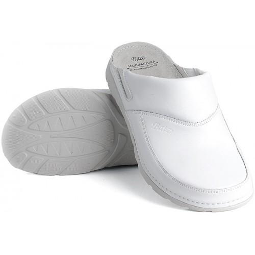 Zdravotní obuv Batz Peter