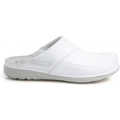 59e24c0fb488 Pánské zdravotní pantofle Batz Peter. Previous. Zdravotní obuv Batz Peter