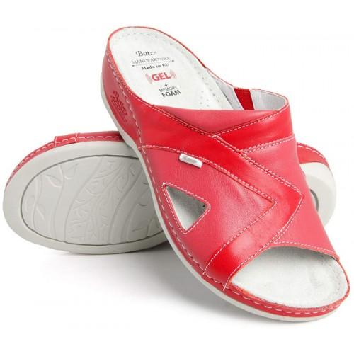 Zdravotní obuv Batz Viki