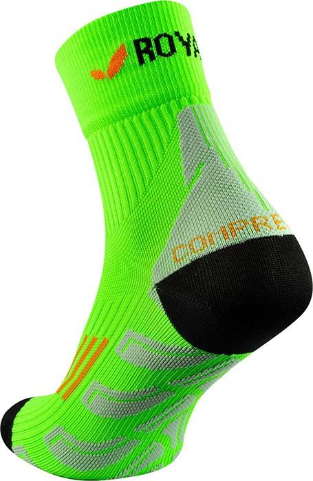 ROYAL BAY® Neon sportovní ponožky HIGH-CUT  231862dfeb