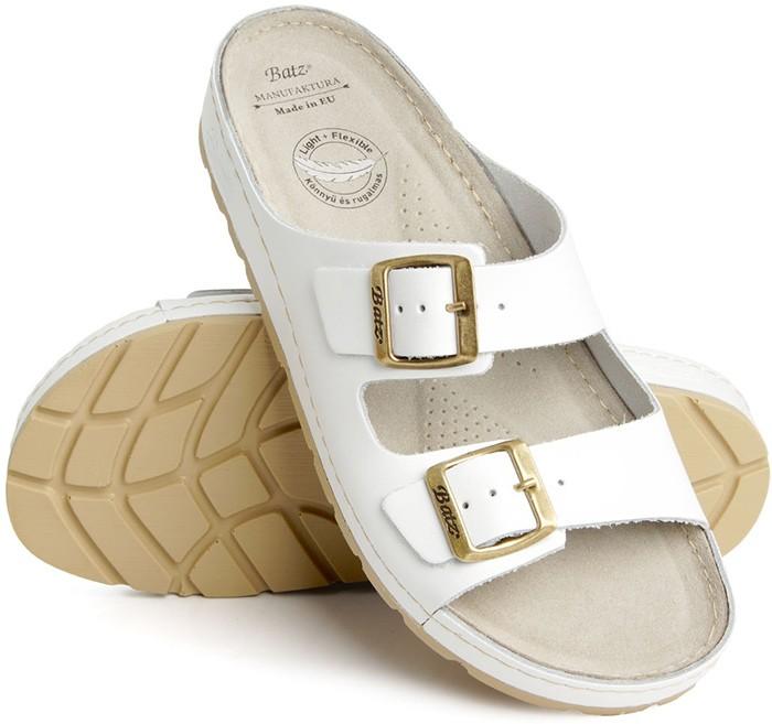 Dámské zdravotní pantofle Batz Zenna. Previous. Dámská zdravotní obuv Batz  Zenna 112ced1b46