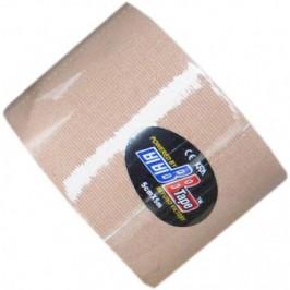 BB kinesio tape MAX 8000 - D-BBH2-PA-----5X58000-