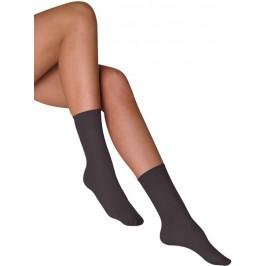 Avicenum FASHION 40 MICRO silnější pohodlné ponožky - F-AF40MPN-----0259999S F-AF40MPN-----0279999S