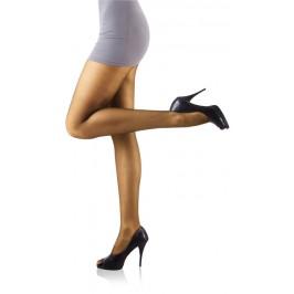 Avicenum FASHION 40 - podpůrné punčochové kalhoty