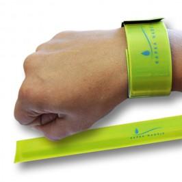 Charitativní reflexní bezpečnostní páska - NF Kapka naděje