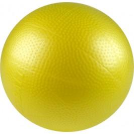 Rehabilitační míč Overball