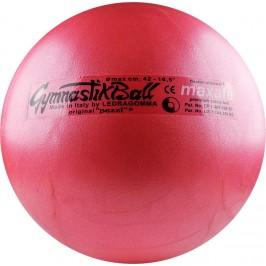 Rehabilitační balón MAXAFE