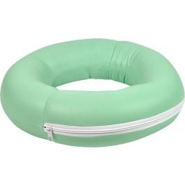 Omyvatelný sedací kruh 120301, 40 cm