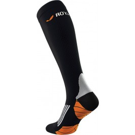 ROYAL BAY Start knee-socks, 9999