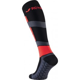 ROYAL BAY Thermo knee-highs, 3009