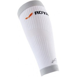 ROYAL BAY Classic calf sleeves, 9999