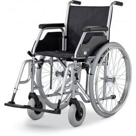 Standardní vozík SERVIS