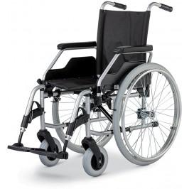 Standardní vozík BUDGET