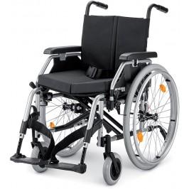 Odlehčený vozík EUROCHAIR 2 VARIO
