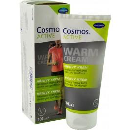Cosmos ACTIVE hřejivý krém - D-C0459