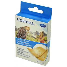 Cosmos voděodolná náplast